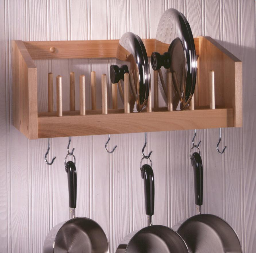 ikea kitchen pegboard ideas