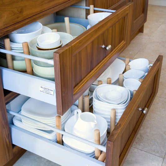 kitchen storage furniture