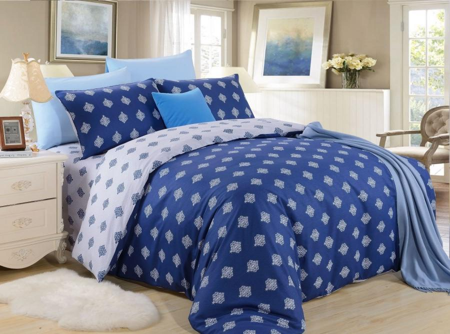 luxury bedding sets double