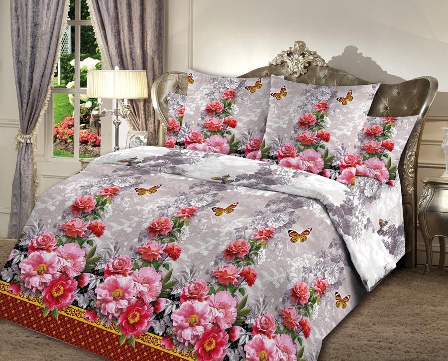 luxury bridal bedding sets