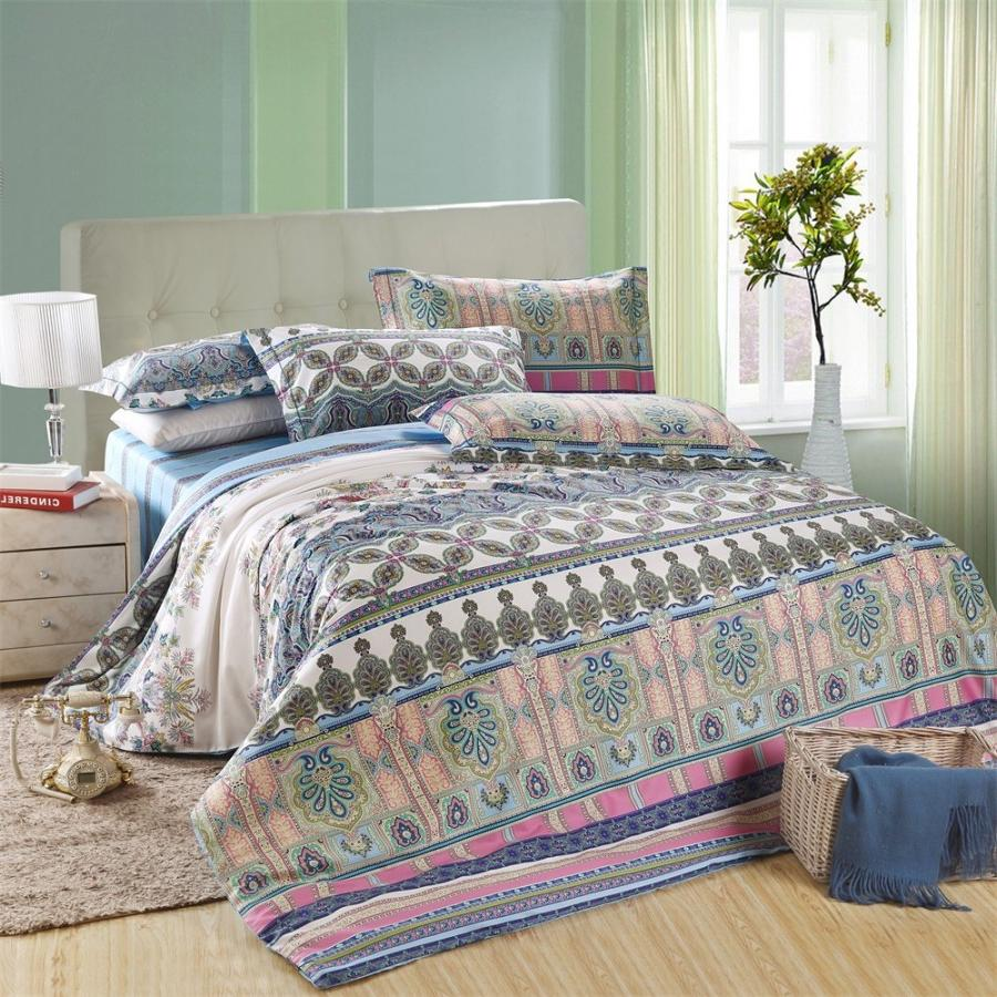 luxury master bedroom bedding sets