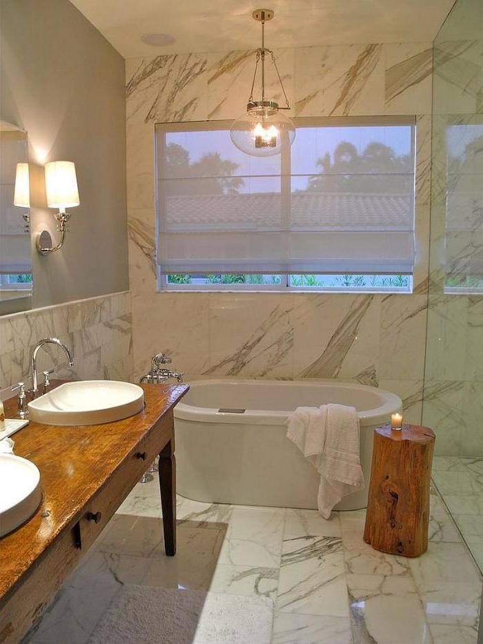 modern farmhouse bathroom vanity lighting