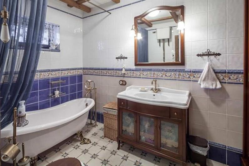 victorian style farmhouse bathroom vanity