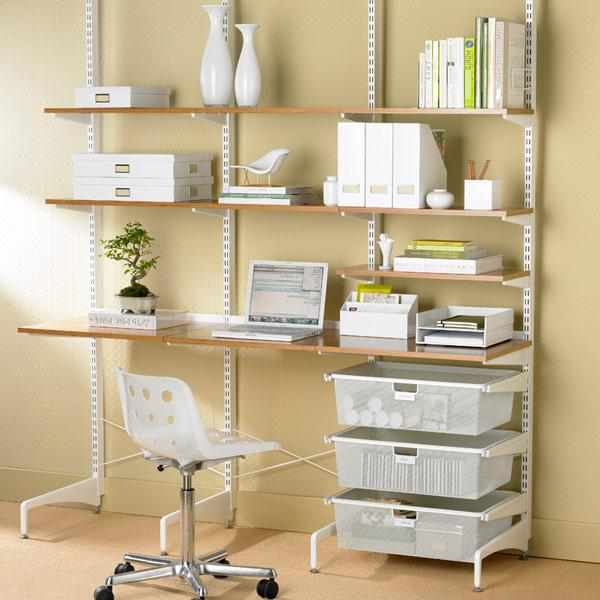 file cabinet home office organization