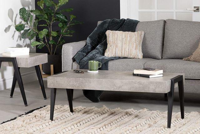 Concrete-Tabletop
