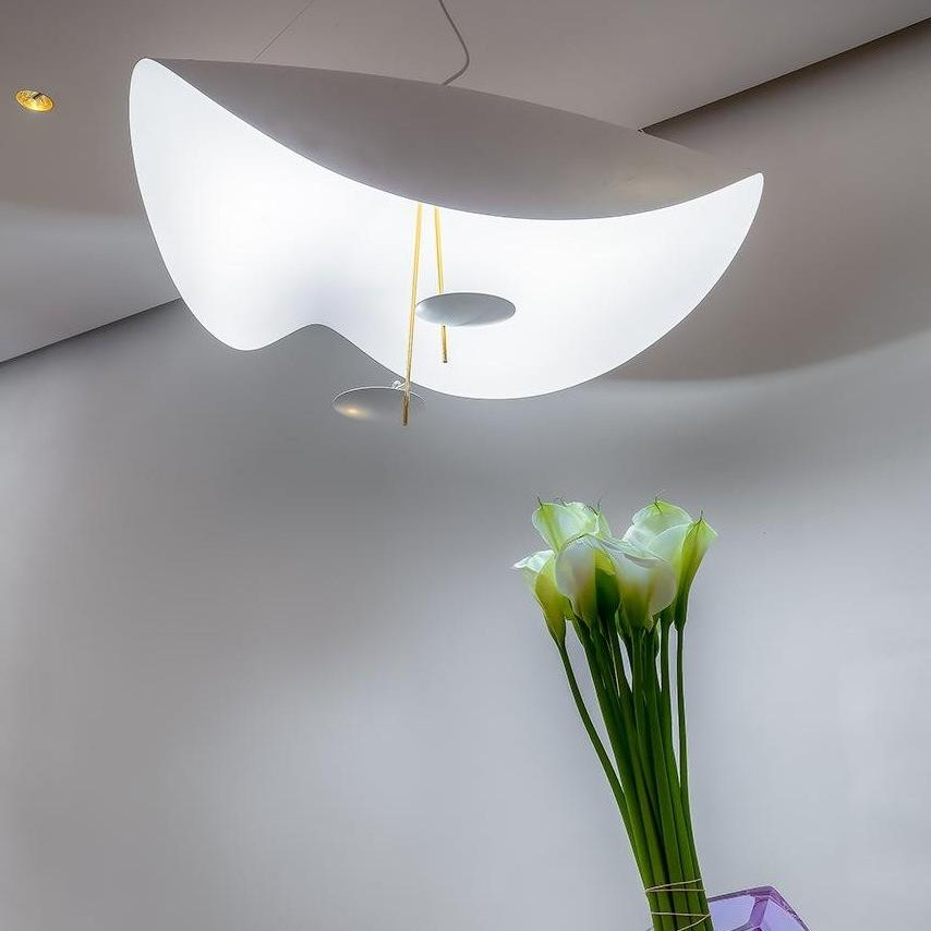Unique Hanging Lights
