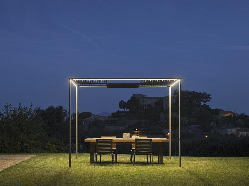 DESIGN LAMPPOSTS