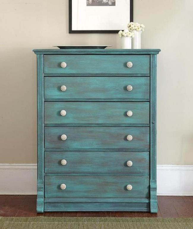 Some antique furniture may be made of precious wood.