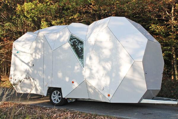 modern-mobile-homes-10