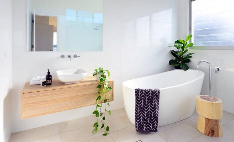 glazed ceramic tiles fo modern for bathroom